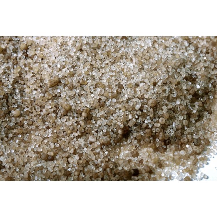 Granül Amonyum Sülfat 1