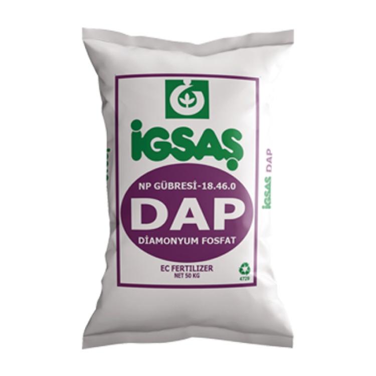 Dap (18.46.0) 1